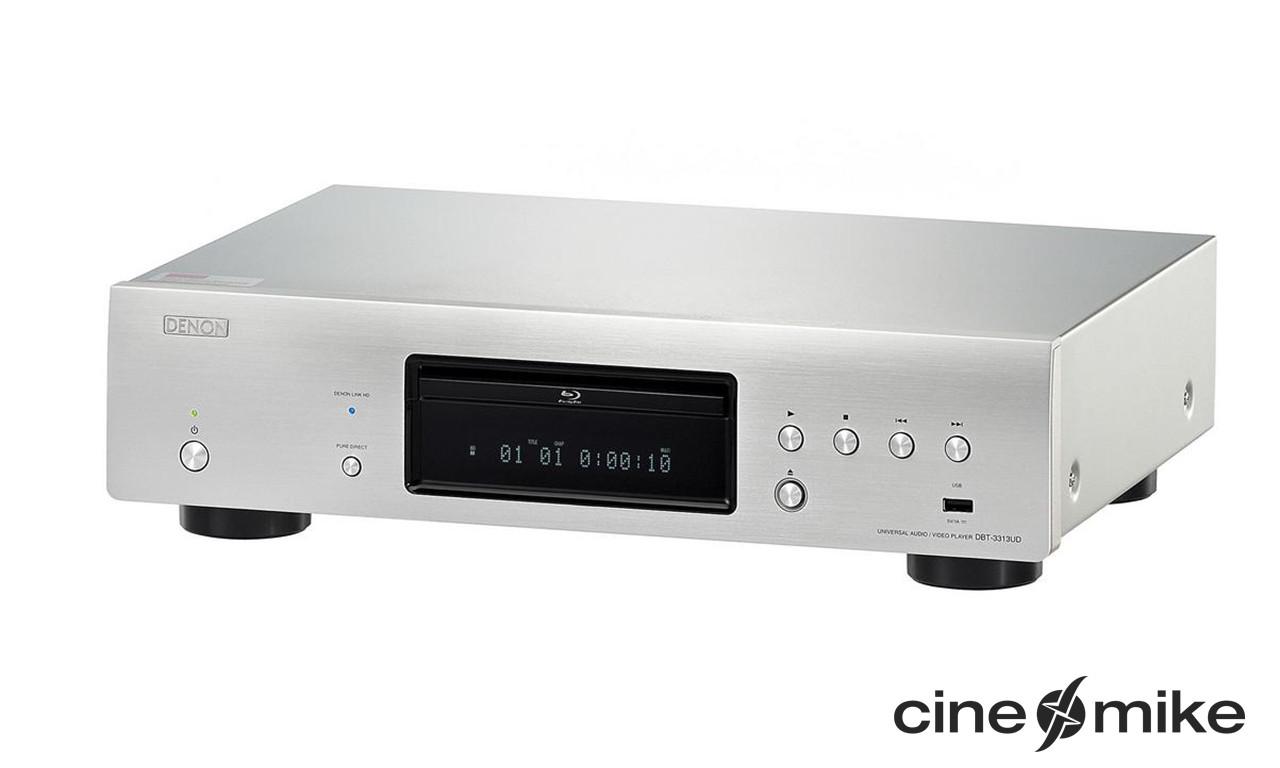 Denon CineMike DBT-3313
