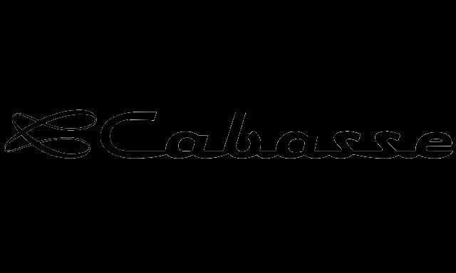 Cabasse