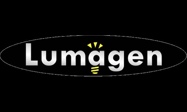 Lumagen