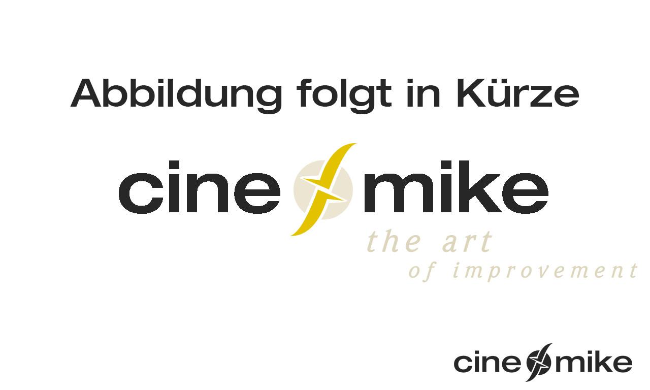 Cinemike Netzkabel Poweramp Edition