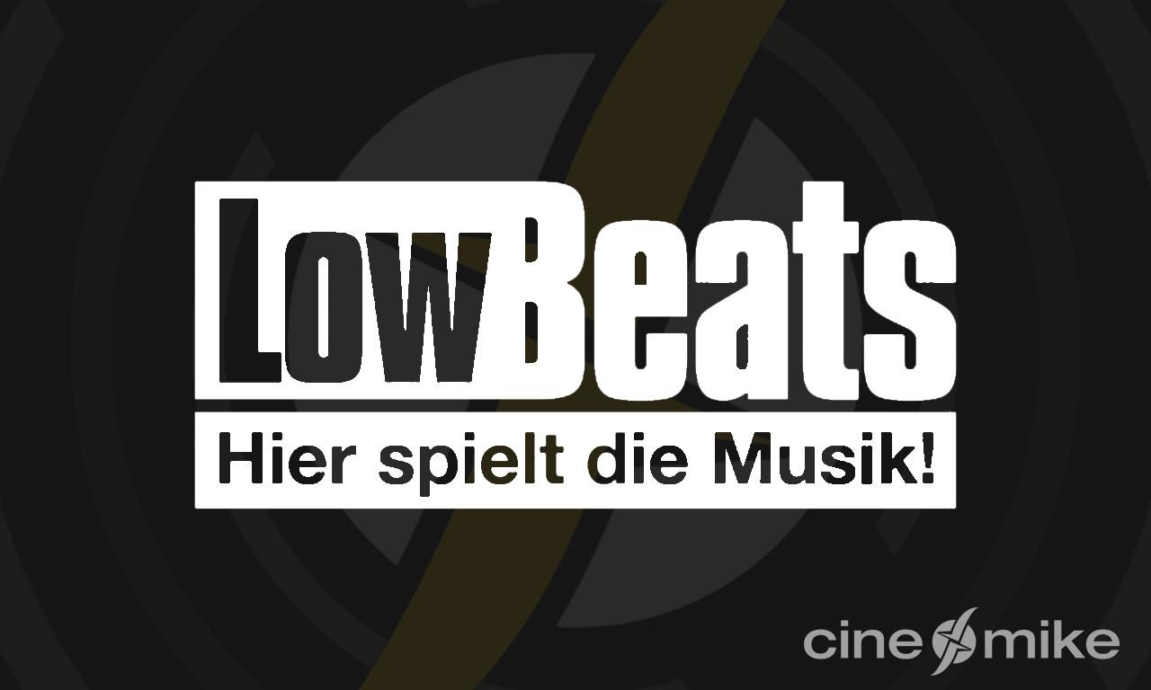 Bericht zur Hausmesse bei Lowbeats.de