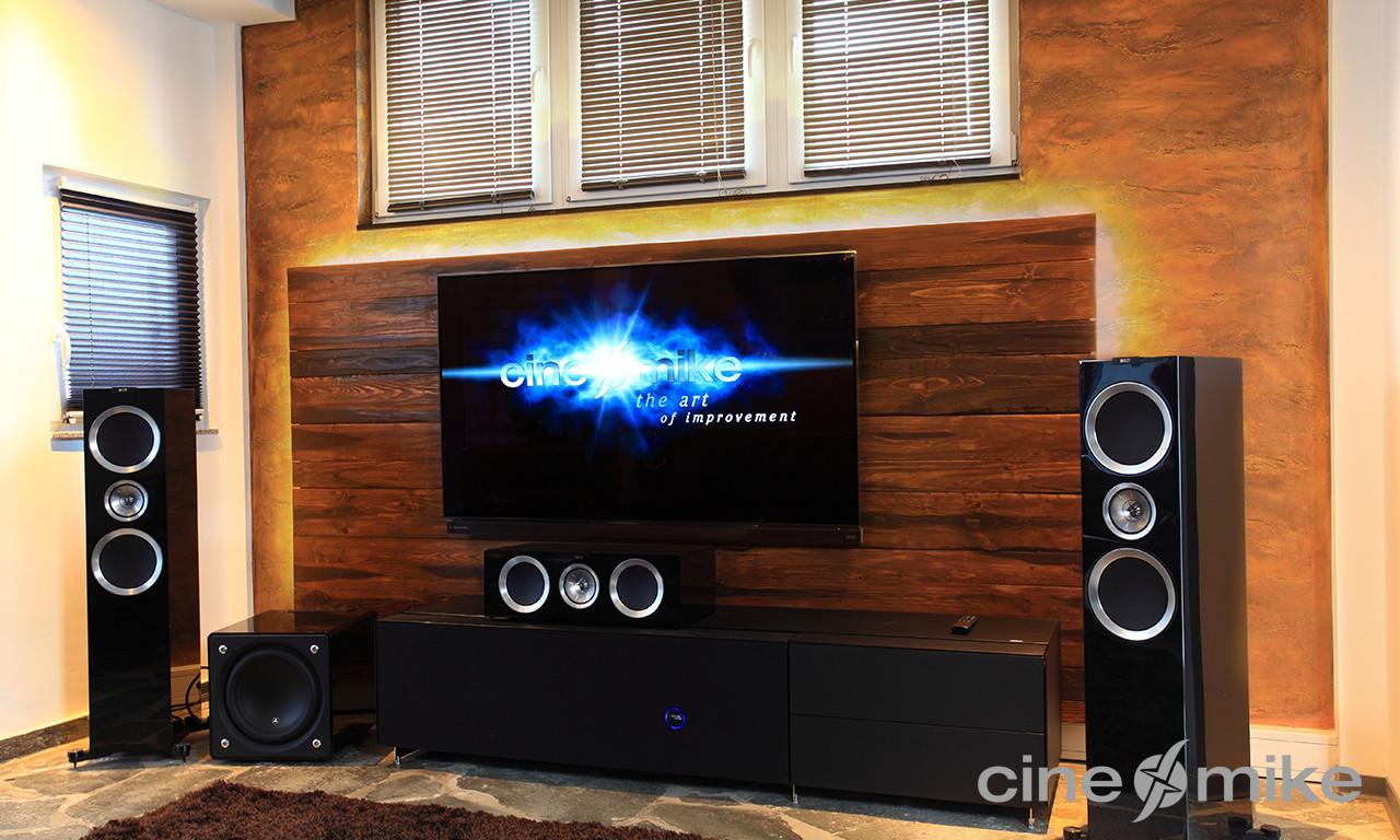 ihr h ndler f r heimkino stereokomponenten in simmerath bei aachen. Black Bedroom Furniture Sets. Home Design Ideas